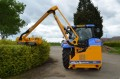 Hedge Trimmer 600